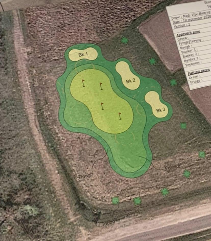 Golf_Course_Design-foto