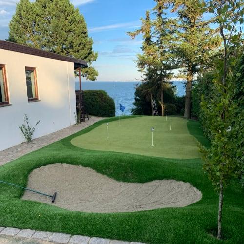Golf_course_design_1