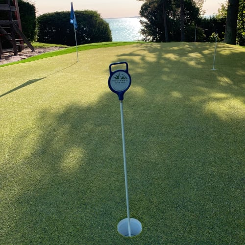 Golf_course_design_2
