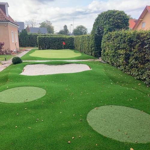 Golf_course_design_4