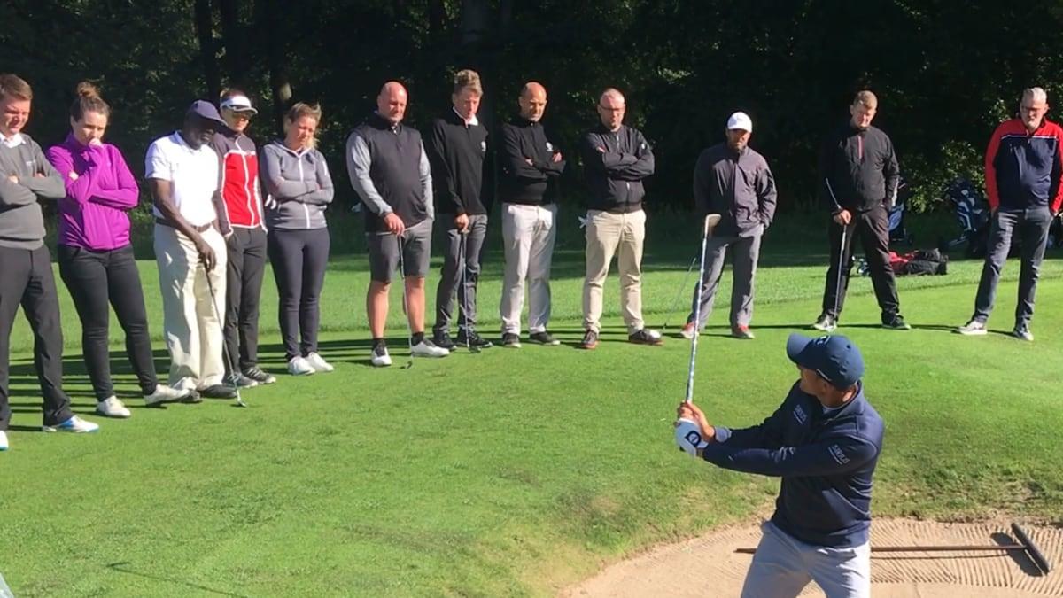 Golf_undervisning